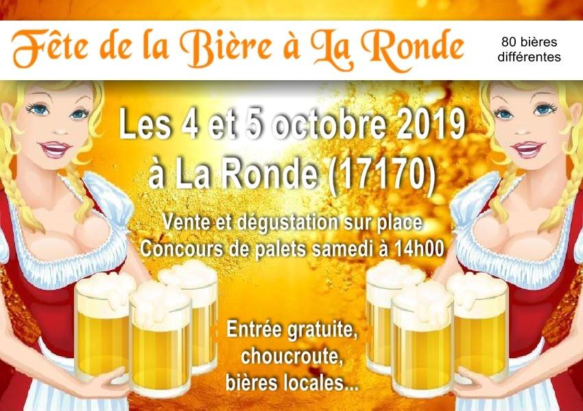 biere-2019