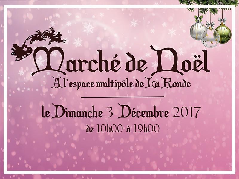 march-de-noel