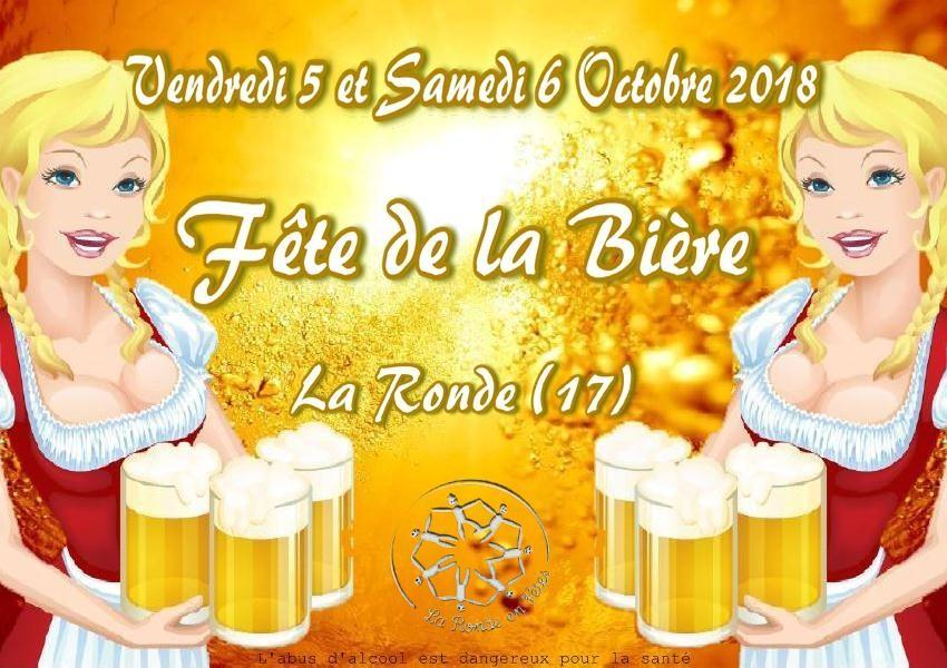 bire-2018-la-ronde2